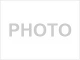 Клапан обратный (пластиковый шток) Ду 40